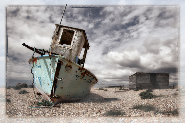 13  Abandoned Boats  Dungeness  IDN0201420-GRB  2013