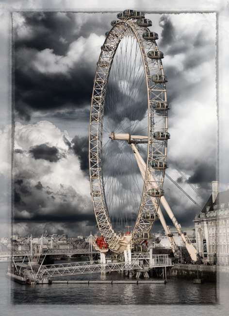 The Eye  IDN0122541-GRB