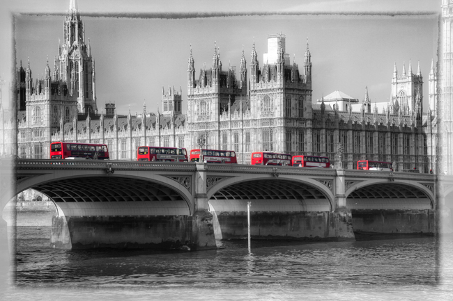 Westminster Bridge  IDN0199955-GRB